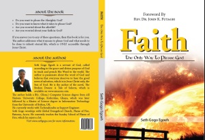 Faith-the-only-way-to-please-God